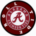 rolltide's Photo