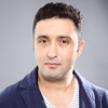 Regarding your  gravatar im... - last post by Ajouz