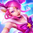 TMiracle's Forum Avatar