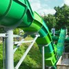 Waterparker's Media Day Report--The Beach Waterpark - last post by Waterparker