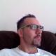 Avatar for frank_bruno