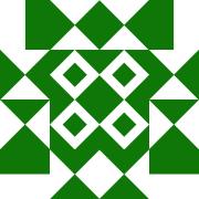 0cbb195bb0d735632a1606848d742a0f?s=180&d=identicon