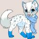 FrostDapple's avatar