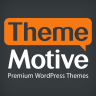 Profile photo of ThemeMotive