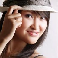 phuonglan_miu