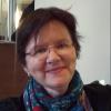 Myriam Schweingruber-2