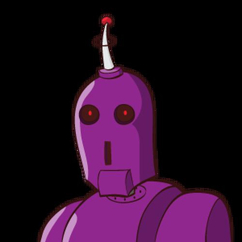 CrazeMiner profile picture