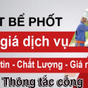 thongtacconghanoi's Photo