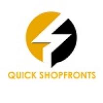 quickshopfrontsuk's picture