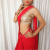 Profile picture of Sonal Mitra