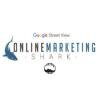 OnlineMarketingShark