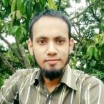 Mohammad Ali  Khan