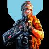 TASK FORCE 228 - последнее сообщение от Слим