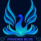 Phoenix0000ff's Forum Avatar