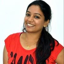 hannahjane's picture