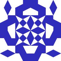 Group logo of Design