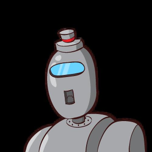 Eulenbaum profile picture