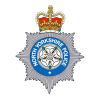 Avatar for North Yorkshire Police