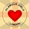glamourgirlslondon4's Photo