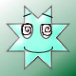 Zdjęcie profilowe - bohaterow156