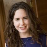 Lauren Klein's picture