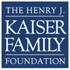Avatar for Kaiser Family Foundation