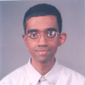 anand_n's Avatar
