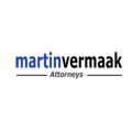 Martin Vermaak Attorneys's avatar