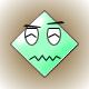 Profile picture of tvtoasd