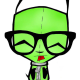 nhym's avatar