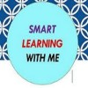 smartlearning025's Photo