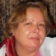 Мария Тернова