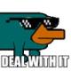 GhostOfGhost's avatar