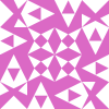 0d1901f0c32f336c6313a8c64ed4189e?s=100&d=identicon