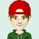 AgatoJaeger's avatar