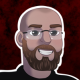 XScorpion2's avatar