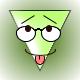 Obrázek uživatele Zimpo