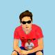 lentzmar234's avatar