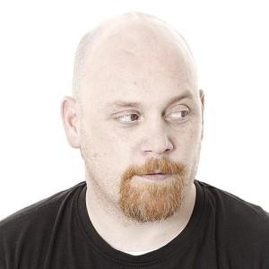 Profile picture for Steve O'Connor