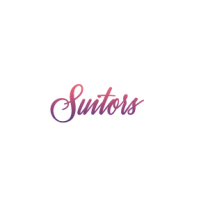 suitorsapp's picture