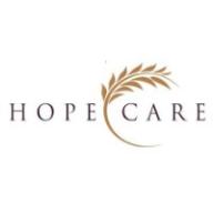 Hope Care India