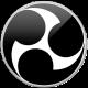 xTcChangPoo's avatar
