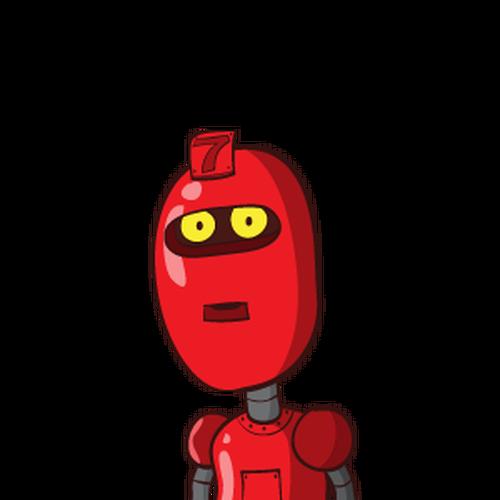 miklosizoltan profile picture
