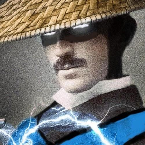 mcaxe profile picture