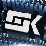 Sho0CK