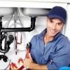 plumbers near me tor