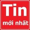tintucf5's Photo