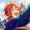 MagicBunny avatar