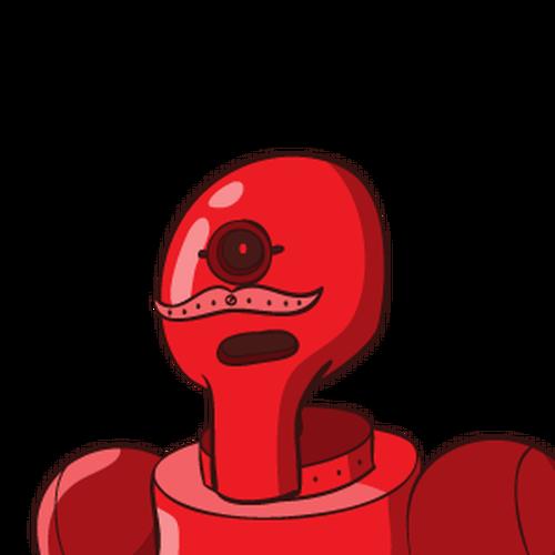 QUANTIKSTUDIO profile picture