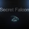 SecretFalcon